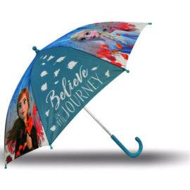 Jégvarázs esernyő
