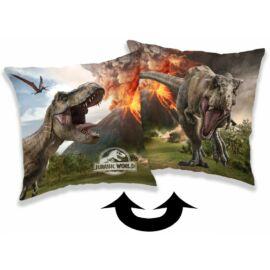 Jurassic World párna, díszpárna