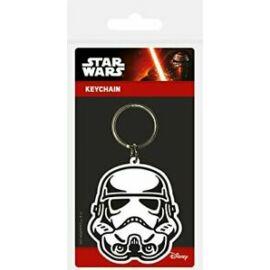 Star Wars kulcstartó - Rohamosztagos
