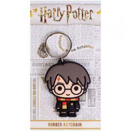 Harry Potter kulcstartó - Chibi