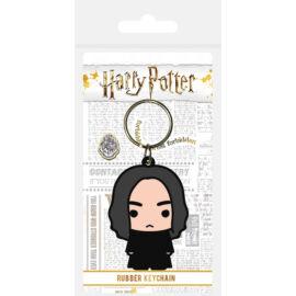 Harry Potter kulcstartó - Perselus Piton