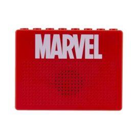Marvel hanghatás gép