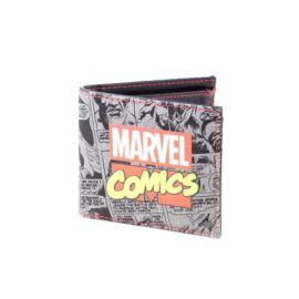 Marvel Comics pénztárca