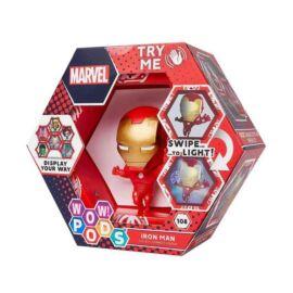 WOW! POP Marvel Vasember világító figura
