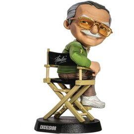 Stan Lee figura - MiniCo