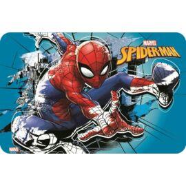 Marvel Pókember tányéralátét