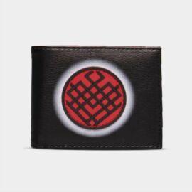Shang-Chi pénztárca