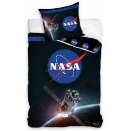 NASA ágyneműhuzat garnitúra