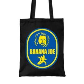 Bud Spencer vászontáska - Banános Joe