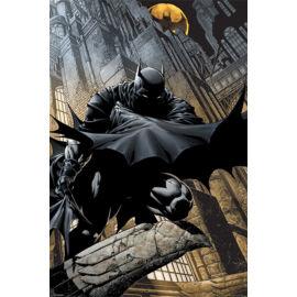 Batman plakát - Night Watch