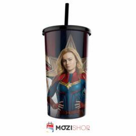 Marvel Kapitány pohár - Team
