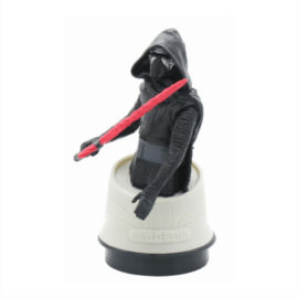Star Wars: Az ébredő Erő Kylo Ren topper