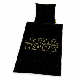 Star Wars ágynemű garnitúra