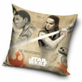Star Wars párnahuzat