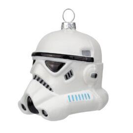 Star Wars Birodalmi rohamosztagos karácsonyfadísz