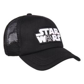 Star Wars Baseball sapka - Darth Vader