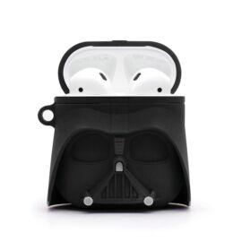 Star Wars Darth Vader AirPods tok