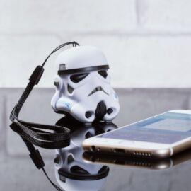 Star Wars mini Bluetooth hangszóró - Rohamosztagos