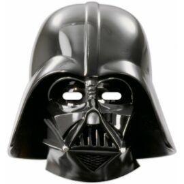 Star Wars Darth Vader maszk, álarc