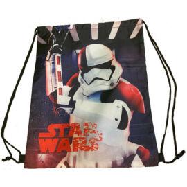 Star Wars tornazsák, sportzsák - Rohamosztagos