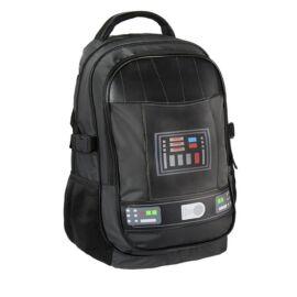 Star Wars Darth Vader hátizsák