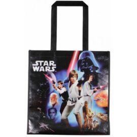 Star Wars óriás bevásárló szatyor