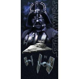 Star Wars törölköző, fürdőlepedő - Darth Vader