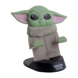 Star Wars The Mandalorian - Baby Yoda telefontartó