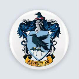 Harry Potter kitűző - Hollóhát