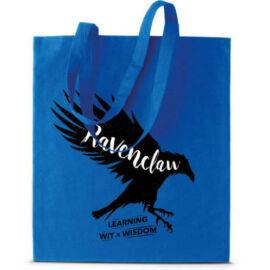 Harry Potter vászontáska - bevásárlótáska - Hollóhát