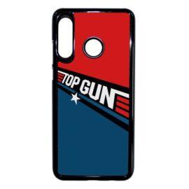 Top Gun Huawei telefontok