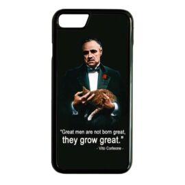 A Keresztapa iPhone telefontok - Great Men