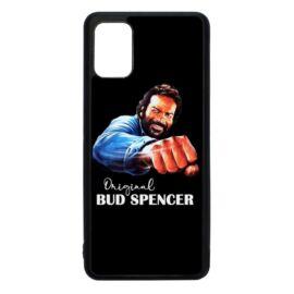 Bud Spencer Samsung Galaxy telefontok - Original