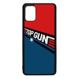 Top Gun Samsung Galaxy telefontok