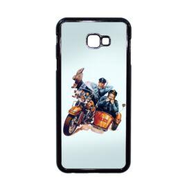 Bud Spencer és Terence Hill Samsung Galaxy telefontok
