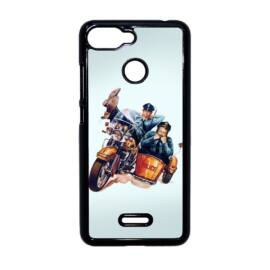 Bud Spencer és Terence Hill Xiaomi telefontok