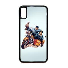 Bud Spencer és Terence Hill iPhone telefontok