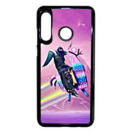 Fortnite Huawei telefontok - Raven's Llama