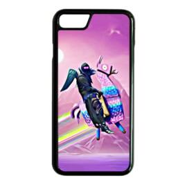 Fortinte iPhone telefontok - Raven's Llama