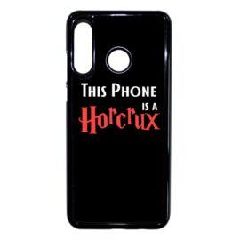 Ez a telefon egy Horcrux Huawei telefontok