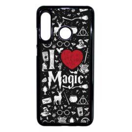 Harry Potter Huawei telefontok - I love Magic