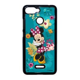 Minnie egér és a virágok - Xiaomi telefontok
