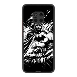 DC Comics Batman Huawei telefontok - The Dark Knight Painting