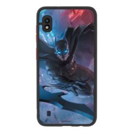 DC Comics Batman Samsung Galaxy telefontok - Batman Action
