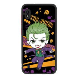 DC Comics Joker Samsung Galaxy telefontok - Chibi