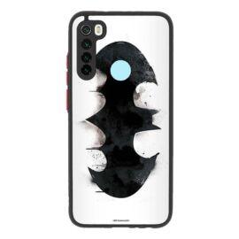 DC Comics Batman Xiaomi telefontok - Batman Logo Watercolor