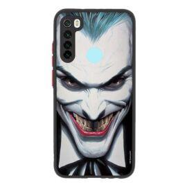 DC Comics Joker Xiaomi telefontok - Face