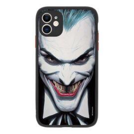 DC Comics Joker iPhone telefontok - Face