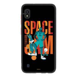 Space Jam Samsung Galaxy telefontok - Space Jam 2 LeBron