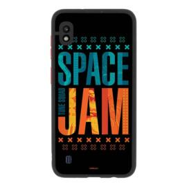Space Jam Samsung Galaxy telefontok - Space Jam 2 Text Design